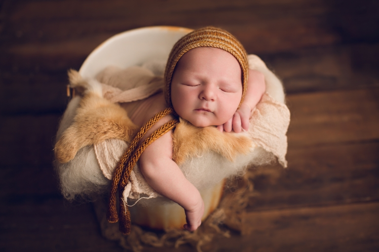 Adelaide newborn photographer adelaide baby photographer adelaide newborn photography ·